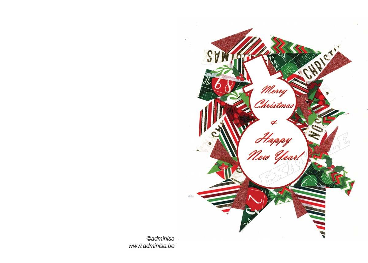 Vouwkaart-Kerstboom-washi2